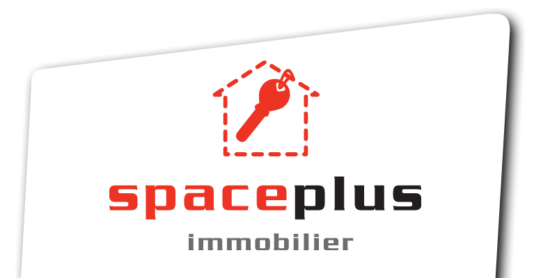 Spaceplus immobiliers
